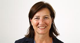 Annemarie_Zumstein